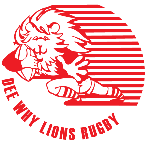 Dee Why Lions