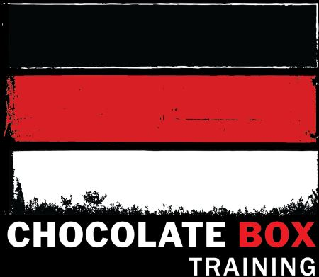 Chocolate Box Training