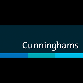 Cunninghams Real Estate