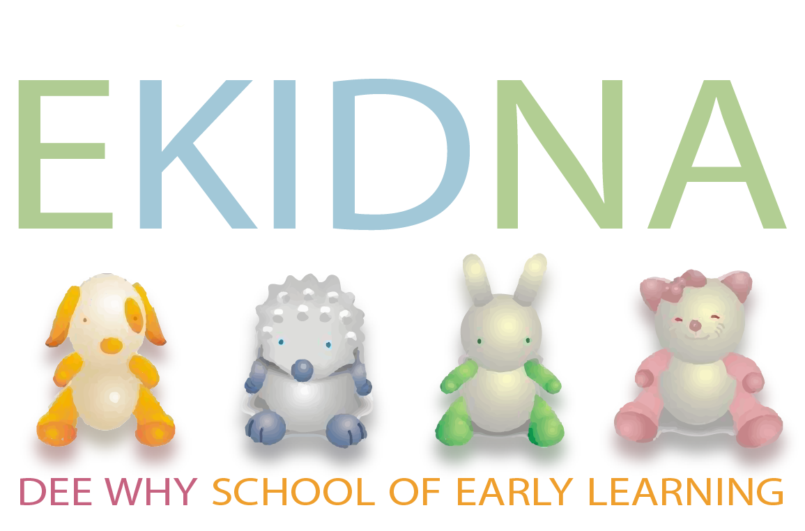 Ekidna Dee Why School of Early Learning